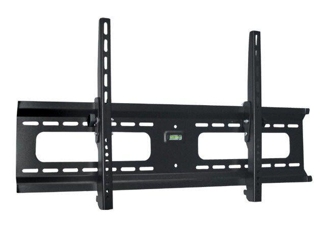 """42-70/"""" LCD LED TV Wall Mount BRACKET SHARP RCA LG 3D HD 60 52 55 55 58 65 70 68"""