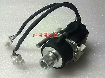 For Used Vexta Motor Pk545-nbc-c25 Stepper Motor Koyo Encoder Trd-3a1024-2610