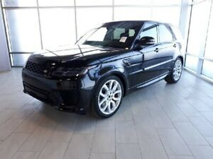 2019 Land Rover Range Rover Sport MARCH MADNESS SALES EVENT