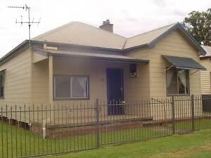 House For Rent, Cessnock, 2brm. !!! $280 pw Cessnock Cessnock Area Preview