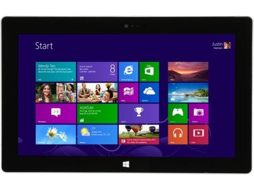 Microsoft Surface 2 NVIDIA 64GB Tablet