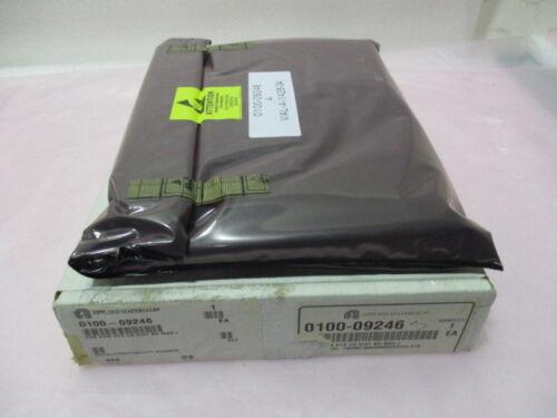 Amat 0100-09246 Pcb, Asm Sys I/o Dist Bd Mk2+, 418169