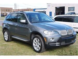 2007 BMW X5 4.8i SUV, Crossover PRICE REDUCED!