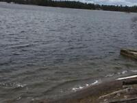 Part Time Student Required at Stony Lake Resort