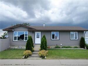 3902 Harmony Place - Taber,AB