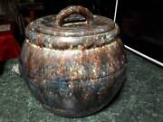 Old Bread Crock pickup only Craigmore 5114 Craigmore Playford Area Preview