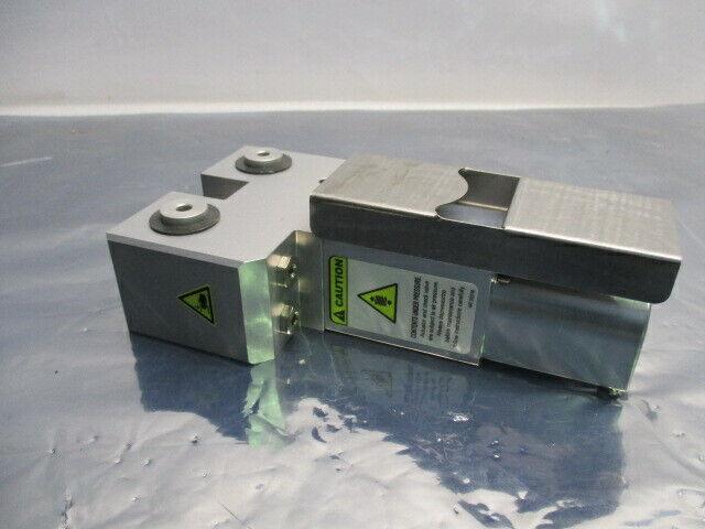 VAT 9750X-UE24-ACW1/002 Valve Assy, Vacuum, Novellus, 453558