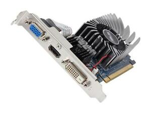 Asus GT640 Graphics/video Card- New in box