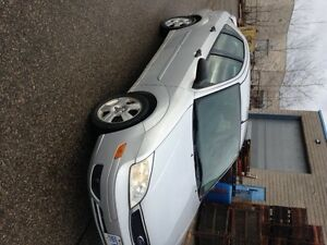 2006 Ford Focus Kitchener / Waterloo Kitchener Area image 1