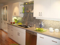 Interior Design/ Kitchen and Bath Specialist
