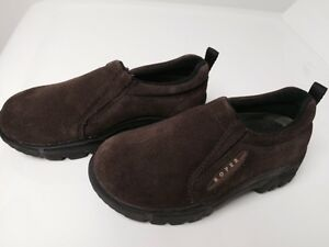 Roper Shoes - Child's Size 12