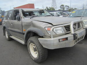 BUY ALL NISSAN - BEST PRICE - CALL US NOW Brooklyn Brimbank Area Preview