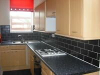 ** Double Room in Green Lane* SAVE £100 ON YOUR FIRST MONTHS RENT IF YOU APPLY IN JUNE!