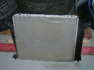 radiateur de mustang Québec City Québec image 4