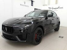 MASERATI Levante V6 Diesel 250 CV AWD Gransport MY20