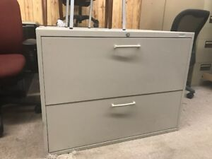 Filling cabinets used 2/3/4/5 in excellent condition from $99 up