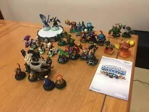 Skylanders Spyro's Adventure and Giants. Bonogin Gold Coast South Preview
