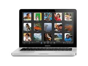 Apple-MacBook-Pro-Computer-Intel-Core-i5-13-3-034-Display-4-GB-Memory-MD101LL-A