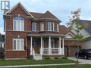 77 The Queensway Dr Barrie Ontario Great house for sale!