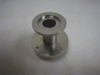 KF25 1/2 Oring Pop Off Fitting for Cryo Pump