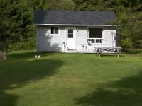 Year round cottage priced to sell!