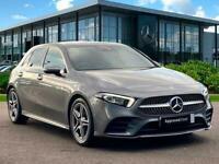 2019 Mercedes-Benz A Class A200 Amg Line Premium 5Dr Hatchback Petrol Manual