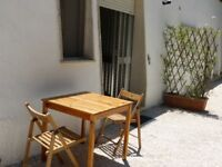 """LAST MINUTE OFFER, """"Lu Ientu"""", 2/3 person apartment, Salento, South of Italy"""