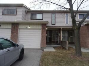AFFORDABLE HOME FOR SALE IN SCARBOROUGH