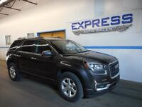 2014 GMC Acadia SLE1 All-wheel Drive