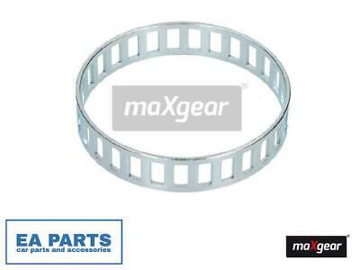 Maxgear 27-0307 Sensorring ABS