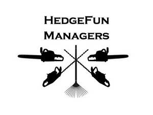 HedgeFun Managers Double Bay Eastern Suburbs Preview