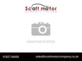 LAND ROVER DISCOVERY 2.5 ES PREMIUM ES TD5 5d AUTO 136 BHP (black) 2004