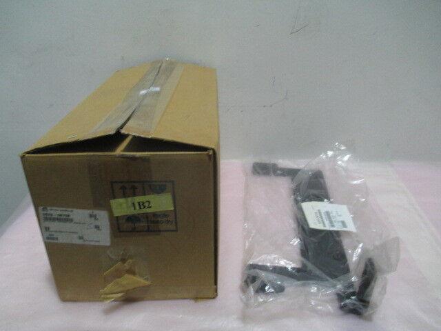 AMAT 0020-08708, MTG Plate, Cathode Lift 300mm DPS, 418330