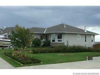 Nobleford, Very nice Bungalow with lots of bedrooms