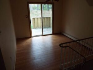 Spacious 3 bedroom townhouse in Halifax Avail NOV 1