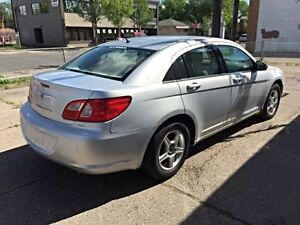 Chrysler sebring find great deals on used and new cars for 2002 sebring power window problem