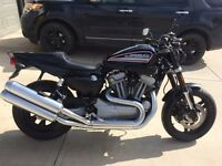 Harley Davidson XR1200- BLOWOUT PRICE!!!!