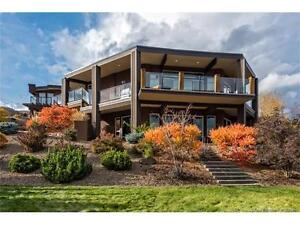 13707 Watson Dr, Coldstream BC - Fabulous Location & Lifestyle!