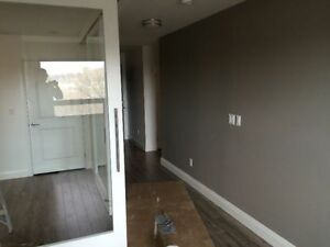 PRO PAINTER'S  LOOKING FOR WORK!! Jun special Kitchener / Waterloo Kitchener Area image 4