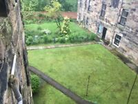 8 BEDROOM HMO ON CLOUSTON STREET - AVAILABLE NOW!