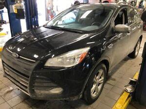 2013 Ford Escape SE 2.0 HITCH 4X4  MAG