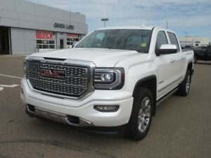 2016 GMC Sierra 1500 Denali. Text 780-205-4934 for more informat