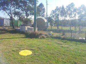 Land for sale Bendemeer Tamworth Surrounds Preview