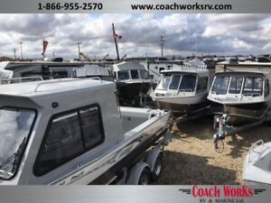 Aluminum Jet Boat ⛵ Boats Amp Watercrafts For Sale In