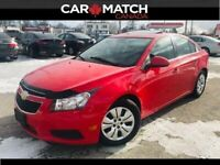 2014 Chevrolet Cruze 1LT / SUNROOF / ONLY 60KM Cambridge Kitchener Area Preview