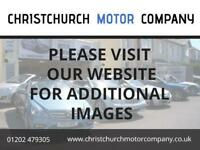 FORD MONDEO 3.0 ST220 5D 226 BHP COLLECTORS EXAMPLE, ONLY 24,000 MILES FROM NEW
