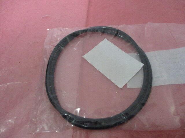 Hitachi 3-829223-H O-Ring AS568-456, M308ATE, 450120
