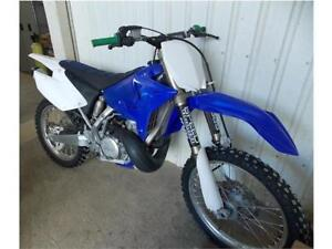2014 Yamaha.......BAD CREDIT FINANCING AVAILABLE!!
