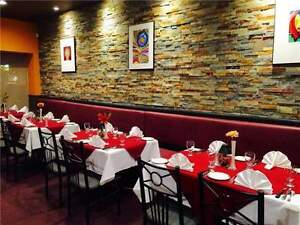 Restaurant Business for sale Cambridge Kitchener Area image 1