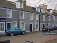 1 bedroom flat in Mill Square, Catrine, Mauchline, KA5 (1 bed)